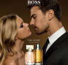 THE SCENT for him Hugo Boss edt 50ml thumbnail