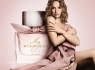MY BURBERRY BLUSH edp 90ml thumbnail