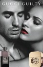GUCCI GUILTY men edt 50ml thumbnail