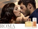 ROMA woman edt 50ml thumbnail