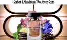 THE ONLY ONE Dolce&Gabbana edp 50ml thumbnail