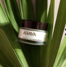 AHAVA essential day moisturizer combination skin thumbnail