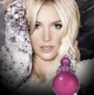 BRITNEY SPEARS FANTASY edp 50ml thumbnail