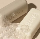 AHAVA Moisturizing Salt Soap thumbnail