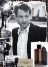BURBERRY LONDON for men edt 50ml thumbnail