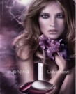 EUPHORIA woman edp 100ml thumbnail