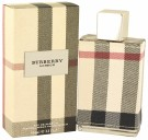 BURBERRY LONDON edp 100ml thumbnail