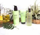 AHAVA prickly pear & moringa bodylotion thumbnail