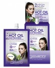 GIOVANNI Blackberry & Coconut Milk HOTOIL Hair Treatment thumbnail