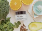 AHAVA Essential day moisturizer normal to dry skin thumbnail