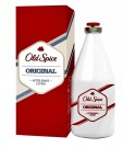 OLD SPICE original  aftershave 100ml. thumbnail