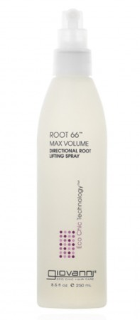 GIOVANNI MAX VOLUM Root Lifting Spray