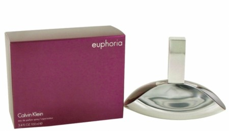 EUPHORIA woman edp 100ml