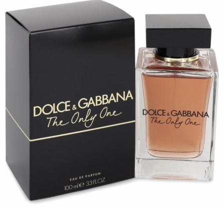 THE ONLY ONE Dolce&Gabbana edp 100ml