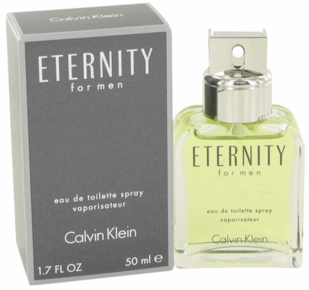 ENTERNITY men edt 50ml