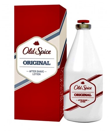 OLD SPICE original  aftershave 100ml