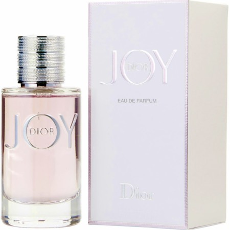Dior Joy edp 90ml