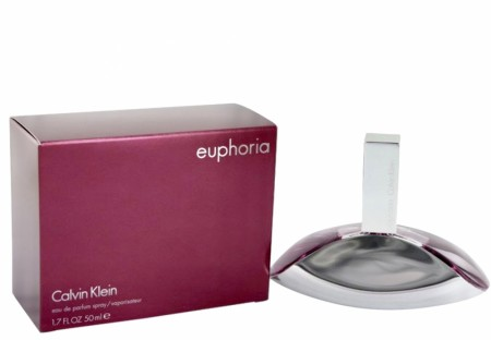 EUPHORIA woman edp 50ml
