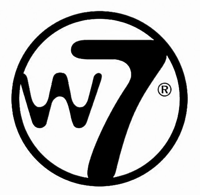 W7- Made in USA